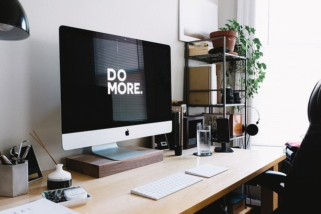 The 5S Process: A Simple Way to Organize and Clean Your Space