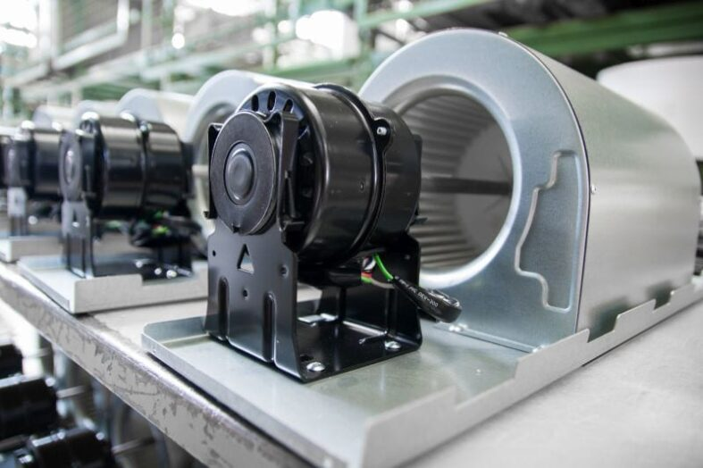 fan-motors-on-the-rollers-gravitational-ready-to-be-used